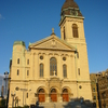 St John Cantius Church