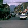 Main Street Quillacollo