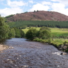 The River Clunie
