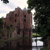 The Ruins Of Brederode