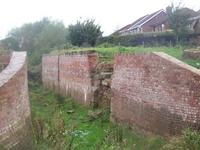 Derby Canal