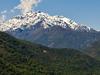 Tinguiririca Volcano