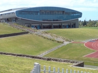 Estádio Trusts