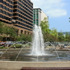 South Seas Centre And Fountain