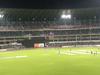 The Vidharba Cricket Association Stadium