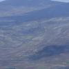 Mount Keen