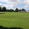 Vine Cricket Ground
