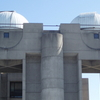 The York University Observatory Building