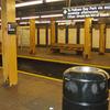 Third Avenue 138th Street Station