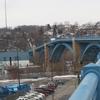 Thirty First Street Bridge