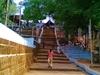 Thirumanthamkunnu Bhagavathi Temple