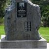 Dunedin Cementerio del Norte