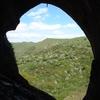 Thyrsiss Cave