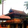 Thrikkovil Temple