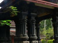 Tuncan Parambu