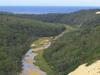 Thurra  River