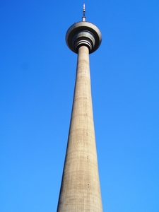 Tianjin T V Tower