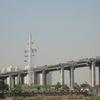 Tide Signal Station Haihe Bridge