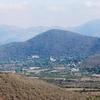 Tilaco Valley Landa