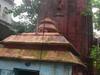 Tirthesvara  Siva Temple