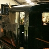 H199 In The Fell Engine Museum