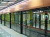 Tiyu Xilu Station
