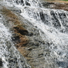 View Of TK Falls