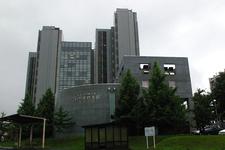 Graduate School Of Science