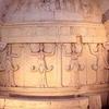 Tomb Sveshtari