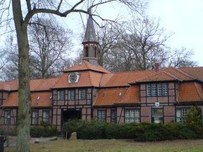 Alstertal Museum