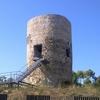 Benviure Tower
