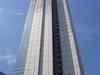 Cali Tower