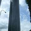 Torre Sacyr Vallehermoso 2 8 Madrid 2 9 0 7