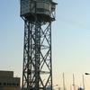Torre Sant Sebastià