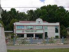 Town Hall Corella