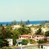 Town Of Varadero