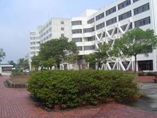 Toyohashi University Of Technology