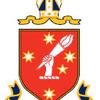 The Peninsula School Logo