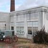 Tractor Museum