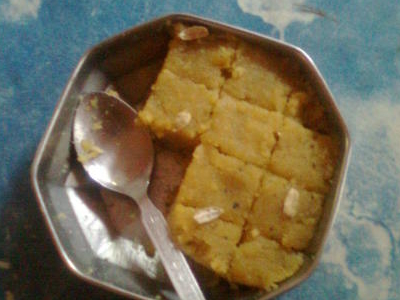 Traditional  Mattancherry  Sweets
