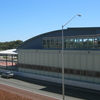Transperth Murdoch Station Building Freeway South