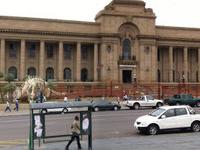 Museu Transvaal