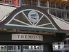 Tremont Station