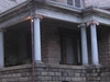 Thomas R McGuire House