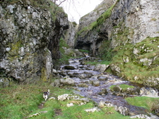 Trollers Gill