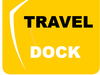 Travel Dock Logo Big