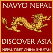 Travvel Id Navyo Nepal Doscover Asia Logo 01