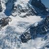 Tschierva Glacier Rework