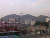 Tsing Yi Peak
