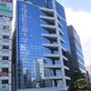Shinjuku Campus